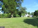 view from front corner - 7088 LOUISIANNA RD, LOCUST GROVE