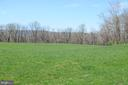 Three West Pastures and the  Blue Ridge Mountains! - 20597 FURR RD, ROUND HILL