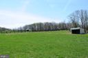 All Pastures with Run-In Sheds - 20597 FURR RD, ROUND HILL