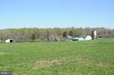 Grand View of the Farm - 20597 FURR RD, ROUND HILL