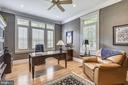 - 315 WINDOVER AVE NW, VIENNA