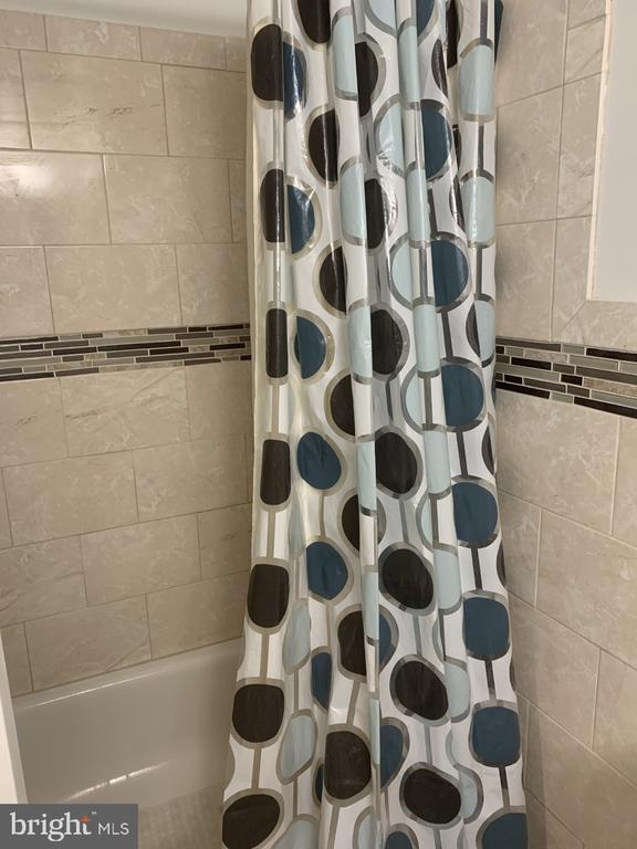 2nd Bathroom Suit - 6012 VALERIAN LN, NORTH BETHESDA