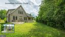 Treed lot in Potomac Shores ... - 2232 POTOMAC RIVER BLVD, DUMFRIES
