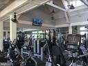 The Gym is included in HOA Fee - 2232 POTOMAC RIVER BLVD, DUMFRIES