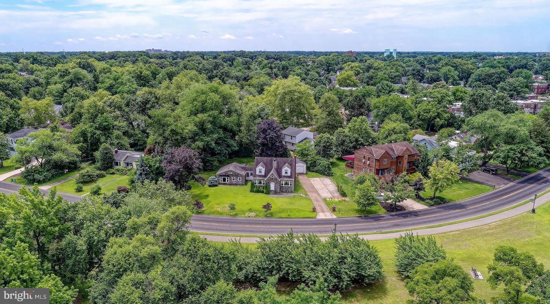 Single Family Homes per Vendita alle ore Westmont, New Jersey 08108 Stati Uniti
