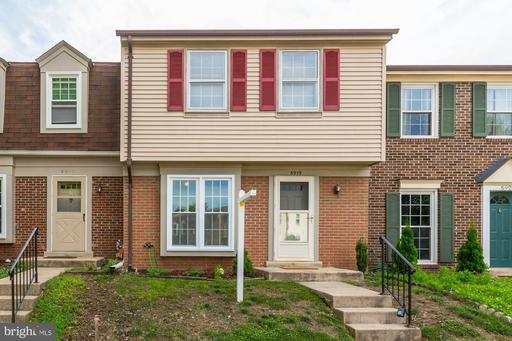 5919 GRISBY HOUSE CT