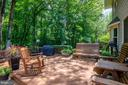 - 4621 TAPESTRY DR, FAIRFAX