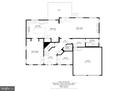 Excellent flow in the main level for daily living - 6218 30TH ST N, ARLINGTON
