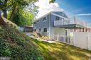 - 4521 C ST SE, WASHINGTON