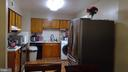 - 1204 S GREENTHORN AVE, STERLING