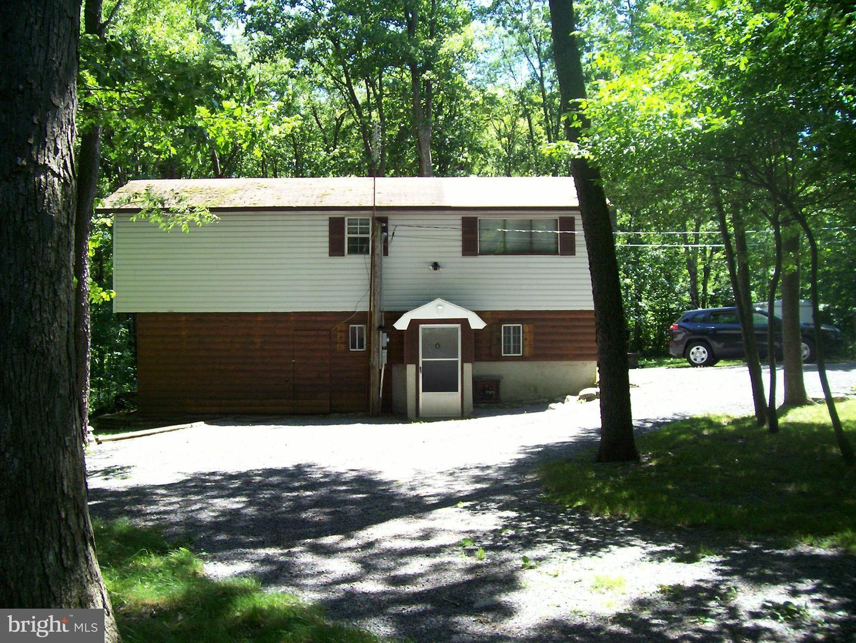 Single Family Homes 용 매매 에 Mount Storm, 웨스트버지니아 26739 미국