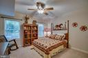 Basement Bedroom 5 - 175 SAINT MARYS LN, STAFFORD