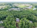 Surrounded by Trees but minutes to everything - 175 SAINT MARYS LN, STAFFORD