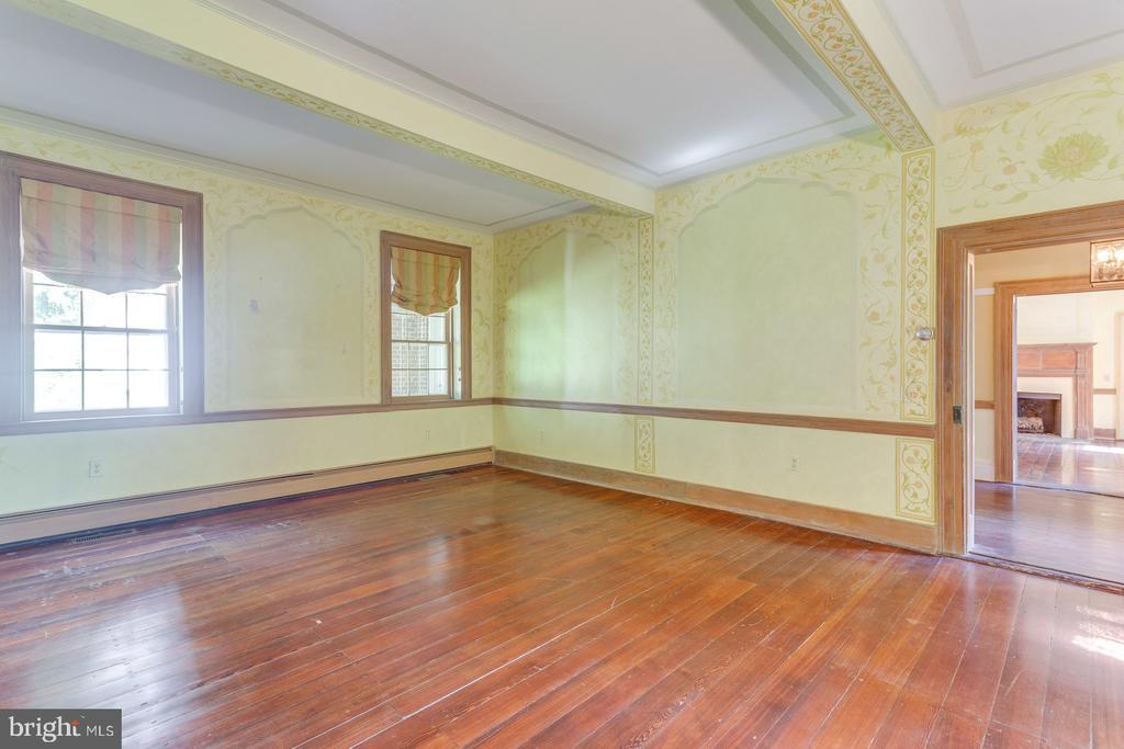 Bedroom - 16001 OLD WATERFORD RD, PAEONIAN SPRINGS