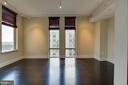 - 11990 MARKET ST #2001, RESTON