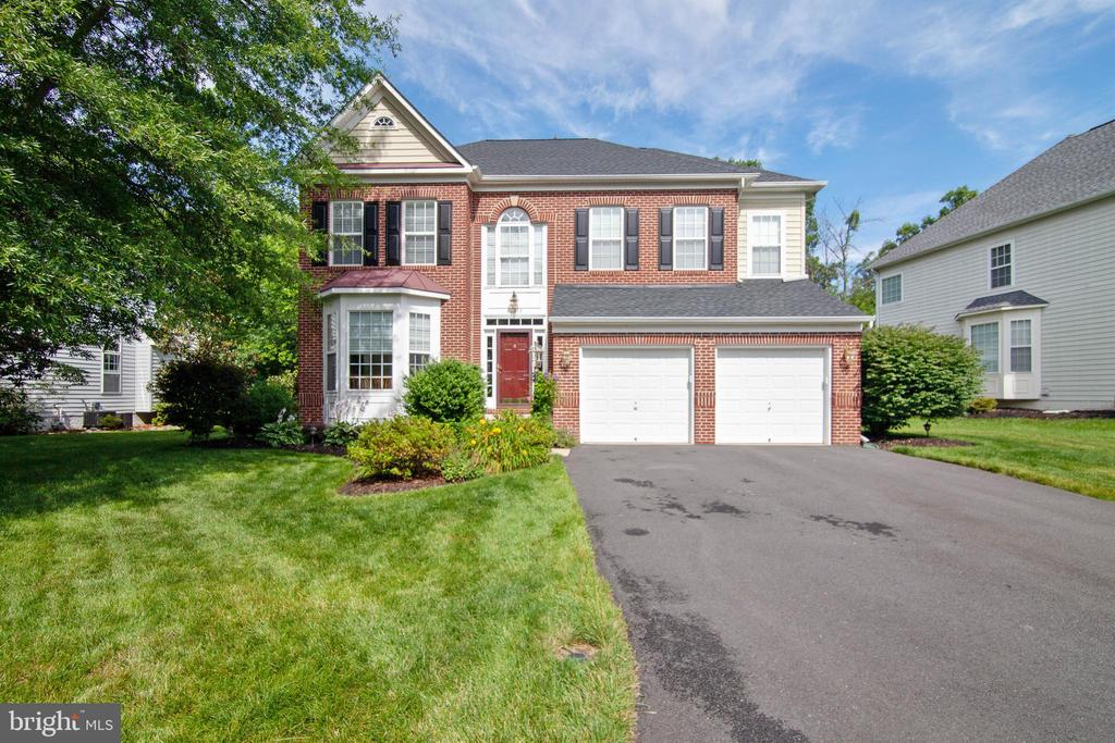 Welcome Home - 42819 MEANDER CROSSING CT, BROADLANDS