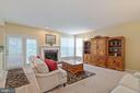 Family Room - 42819 MEANDER CROSSING CT, BROADLANDS