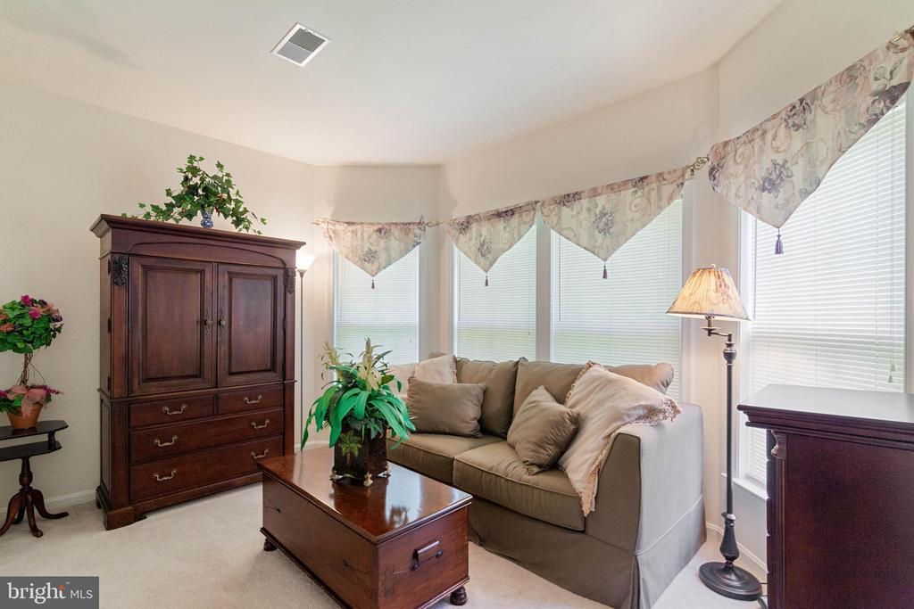 Sitting Room - 42819 MEANDER CROSSING CT, BROADLANDS