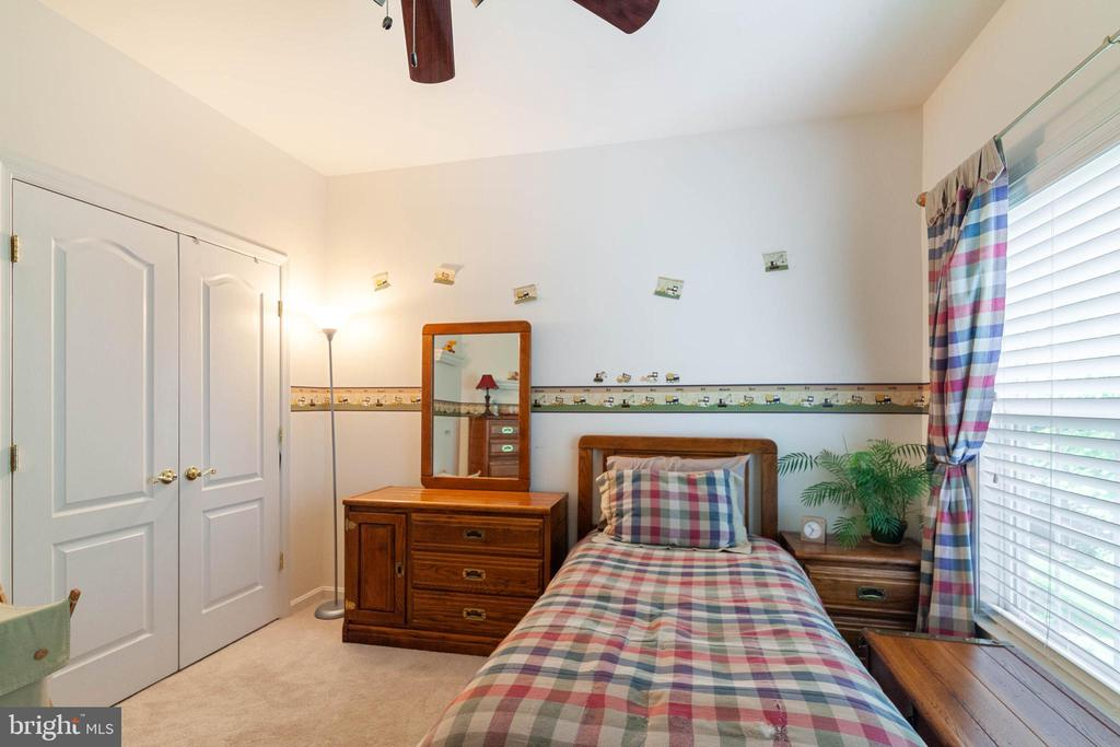 Bedroom 3 - 42819 MEANDER CROSSING CT, BROADLANDS