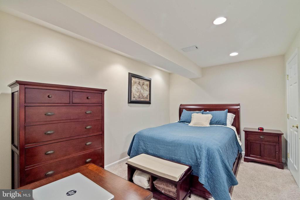 Bedroom 5 - 42819 MEANDER CROSSING CT, BROADLANDS