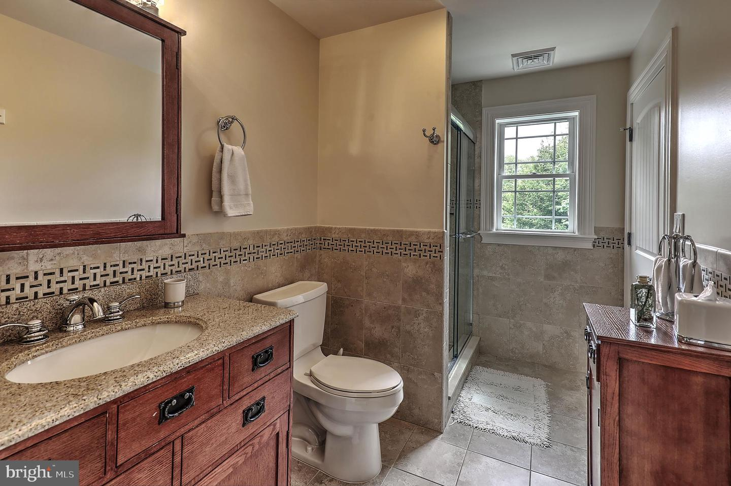 Additional photo for property listing at 296 SHARON ROAD Robbinsville, New Jersey 08691 United States