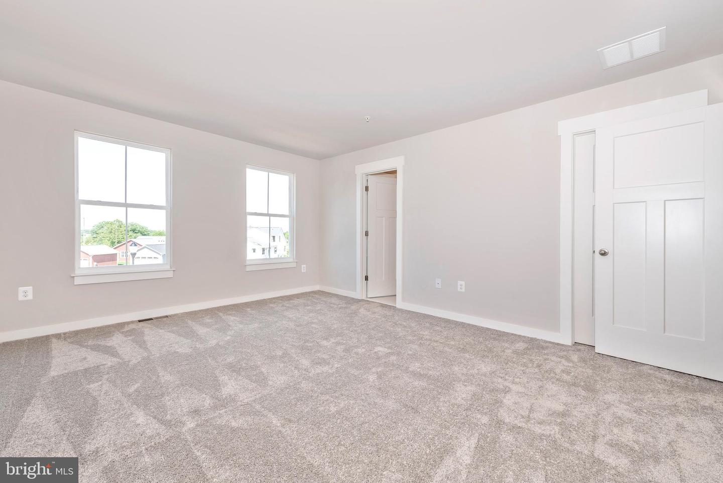 Additional photo for property listing at 1304 Sandoval Ct Frederick, Maryland 21702 United States