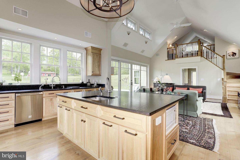 Fairfield, Pennsylvania, United States Luxury Real Estate