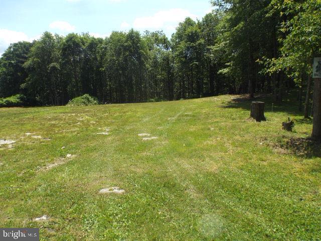 أراضي للـ Sale في Mahanoy City, Pennsylvania 17948 United States