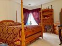 2nd Bedroom - 9202 MATTHEW DR, MANASSAS PARK