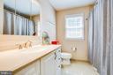 Full Bathroom - 17 FRANKLIN ST, STAFFORD