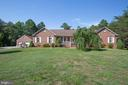 Welcome home! - 7376 COURTHOUSE RD, SPOTSYLVANIA