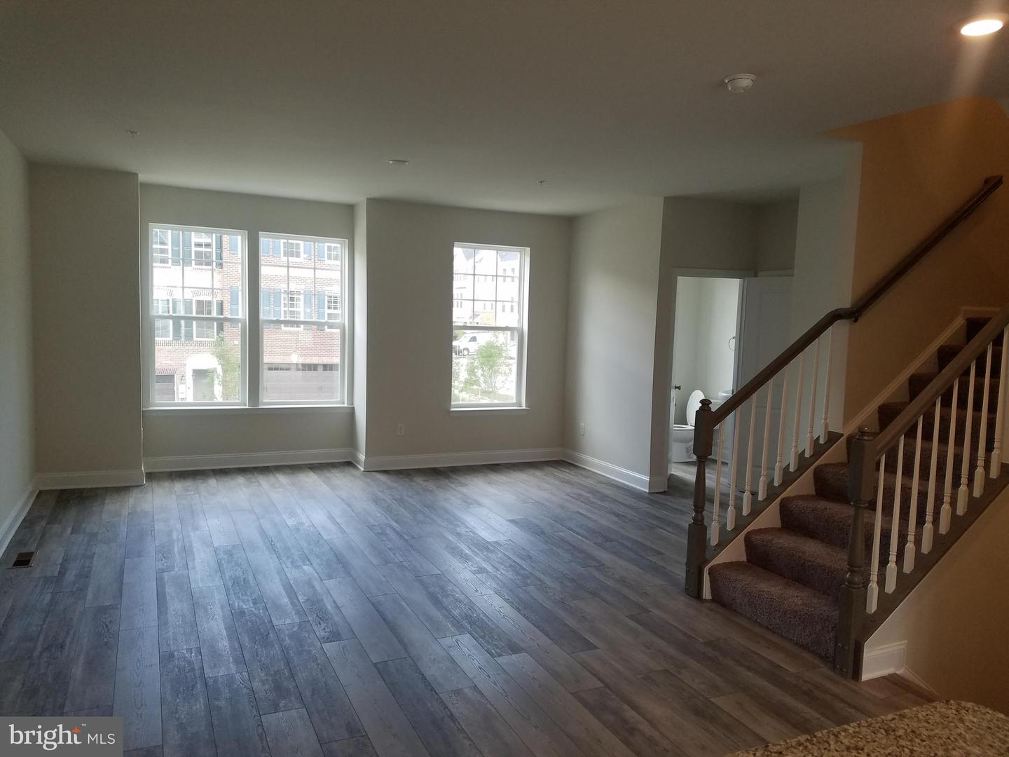 Additional photo for property listing at 3856 Effie Fox Way Upper Marlboro, Maryland 20772 United States