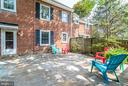 - 4518 36TH ST S #A1, ARLINGTON