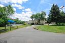 Community pool available to owners. - 24 SIMEON LN, STERLING