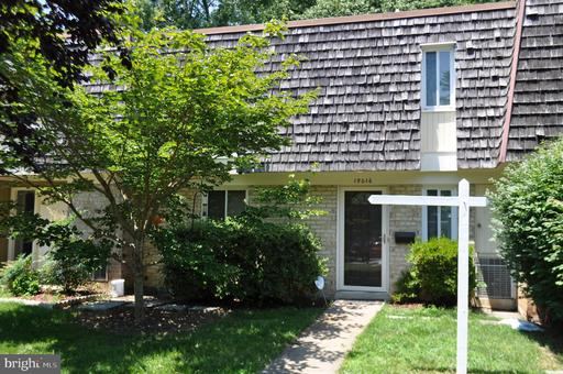 19016 COLTFIELD CT