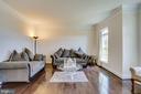 Formal Living Room - 42394 MADTURKEY RUN PL, CHANTILLY