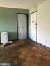 Original Parquet floors - 5851 QUANTRELL AVE #407, ALEXANDRIA