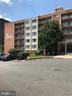 The Seasons Condominium - 5851 QUANTRELL AVE #407, ALEXANDRIA