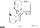- 42819 MEANDER CROSSING CT, BROADLANDS