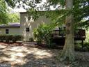 - 15304 HOLLY HILL DR, DUMFRIES