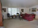living room - 212 WAKEFIELD DR, LOCUST GROVE
