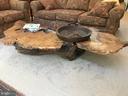 Beautiful hand-picked furniture may convey - 15012 DOVEY RD, SPOTSYLVANIA