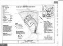 Survey - 15012 DOVEY RD, SPOTSYLVANIA