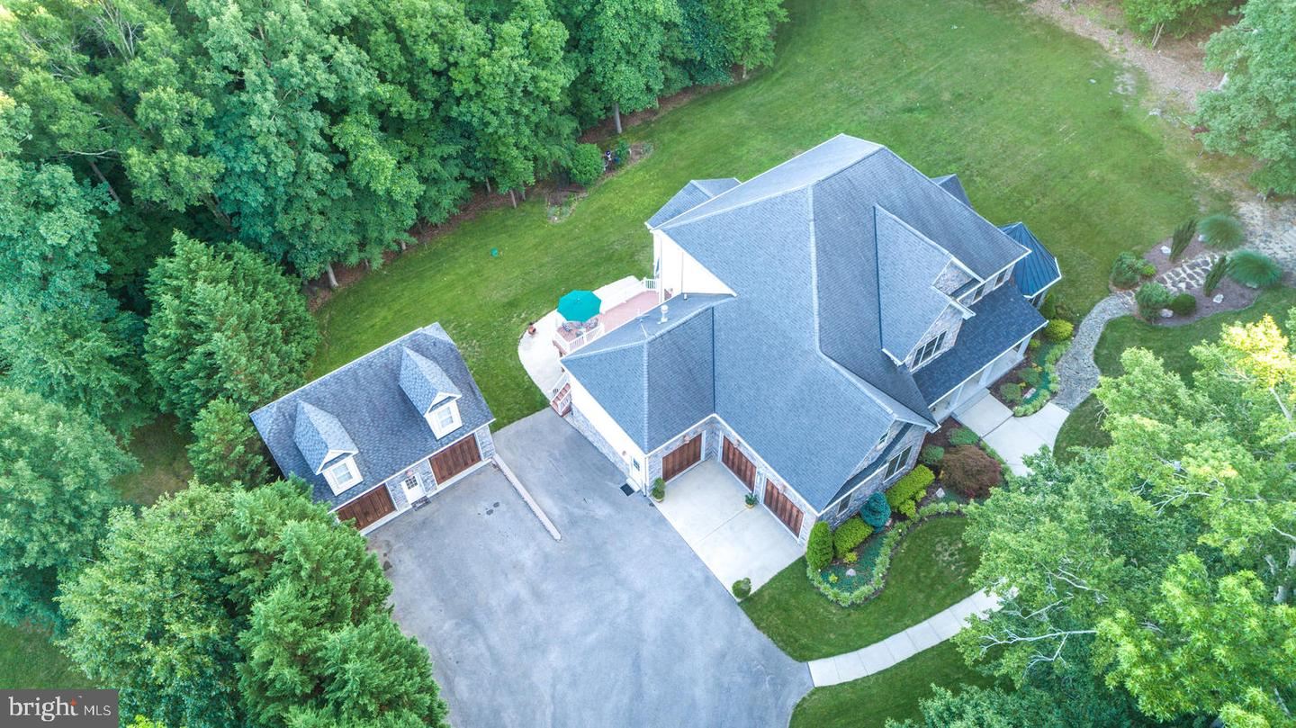 Additional photo for property listing at  Charlotte Hall, Maryland 20622 États-Unis