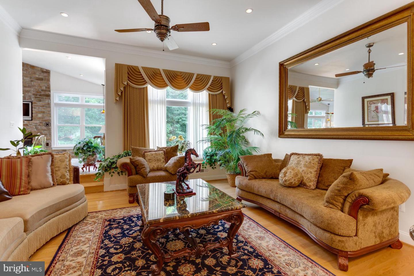 Additional photo for property listing at  Charlotte Hall, 메릴랜드 20622 미국