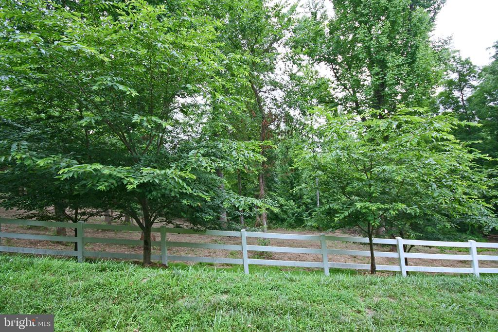 Picturesque - 8187 PETERS RD, FREDERICK