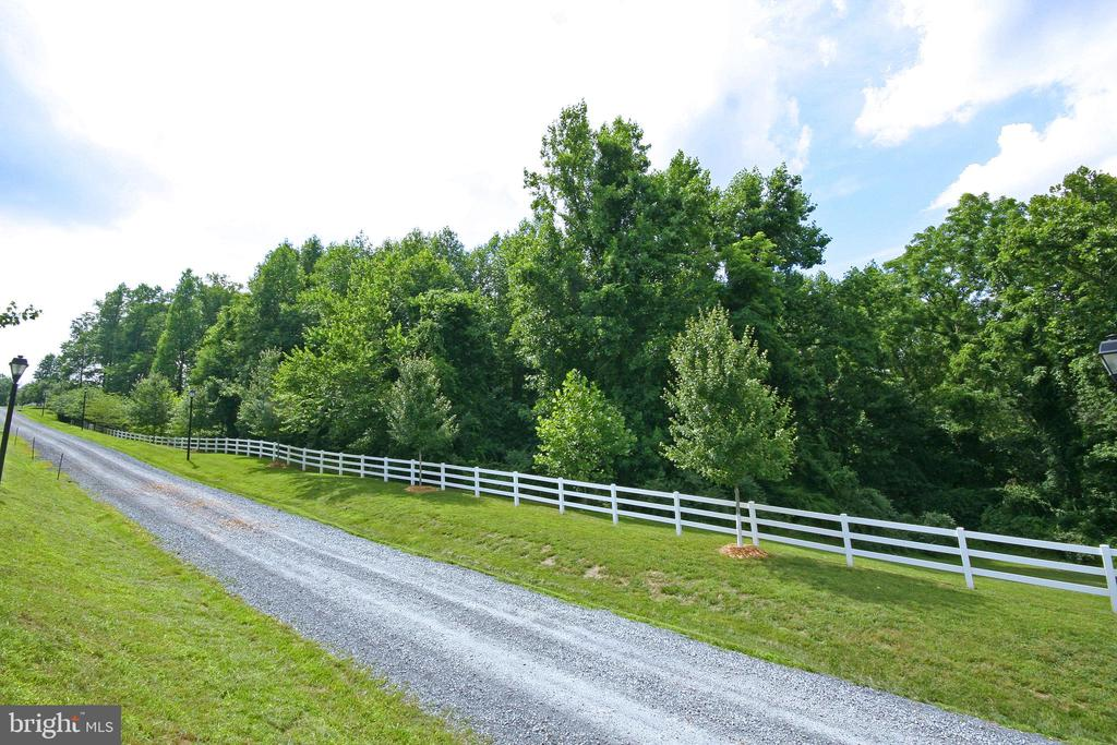 Scenic - 8187 PETERS RD, FREDERICK
