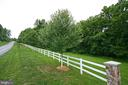 This Lot Has Two Entrances - 8187 PETERS RD, FREDERICK