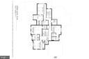 Floor Plans Upper Level - 8187 PETERS RD, FREDERICK