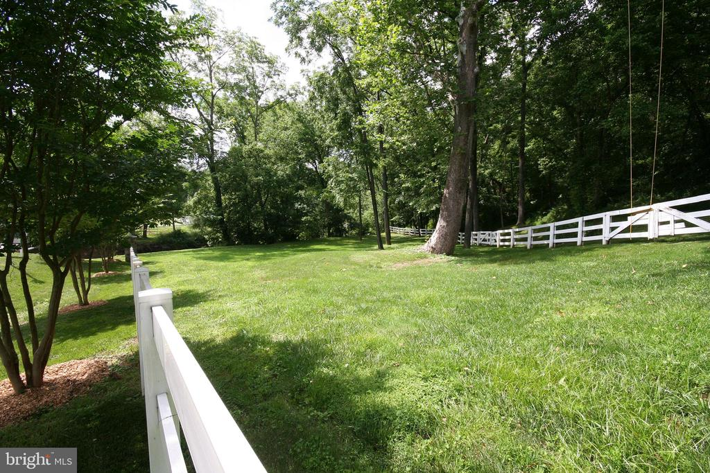 Great View - 8187 PETERS RD, FREDERICK